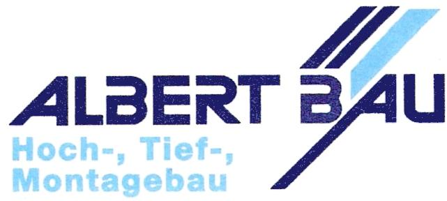 Albert Bau Bauunternehmen GmbH